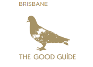 Press by The Good Guide Brisbane