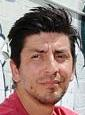 Sid Tapia