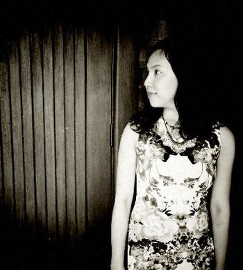 Helen Dao