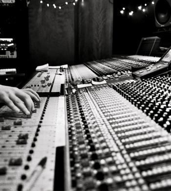 Music Theory: Producer Hacks