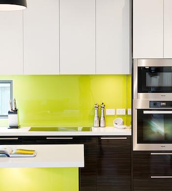 Kitchen Design Workshop