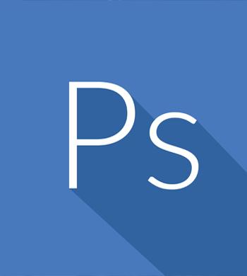 Intro to Photoshop