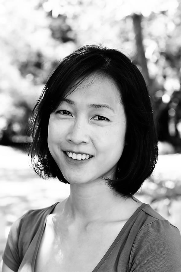 Teresa Ling