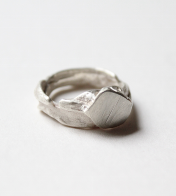 Metal Jewellery Casting (2 Part Course)