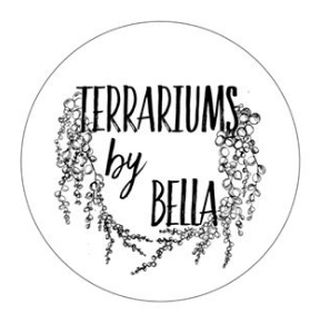Terrariums By Bella