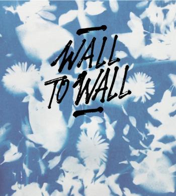 Wall To Wall Festival – Alternative Printmaking Workshop