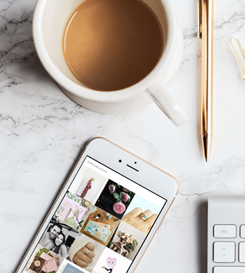 The Instagram Success Masterclass