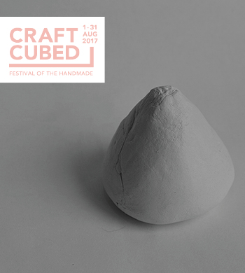 Craft Cubed – Narrative to Object