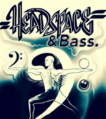 Headspace & Bass