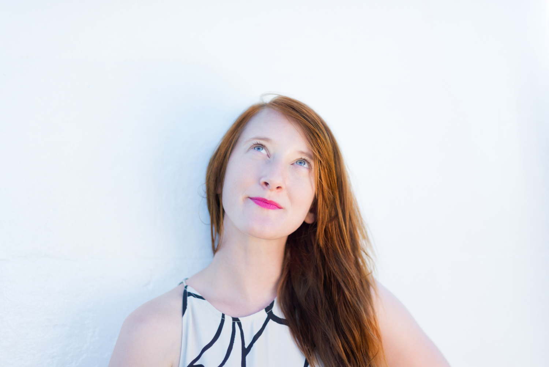 Erin Harrington