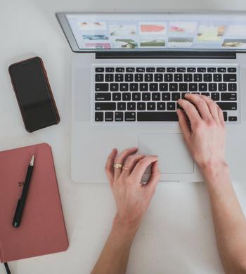 DIY Social Media for Small Business