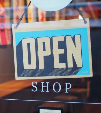 Small Business Essentials – Pop-Up Shop Masterclass