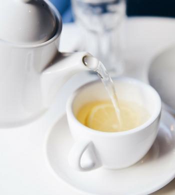 Tea Appreciation 101
