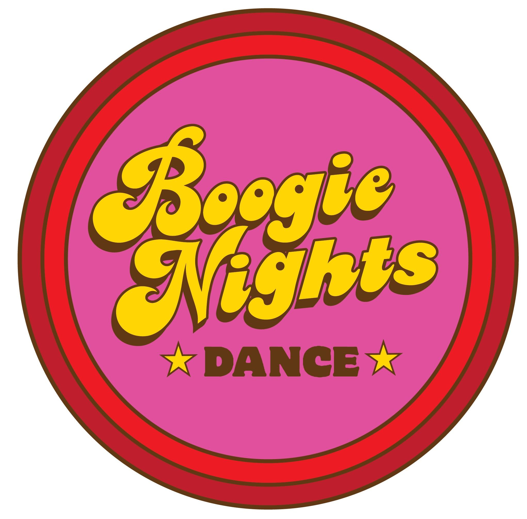 Boogie Nights Dance: Unleash your inner disco