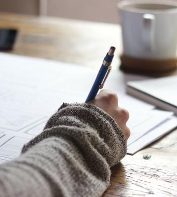 Eliminate Distraction: Deep work masterclass