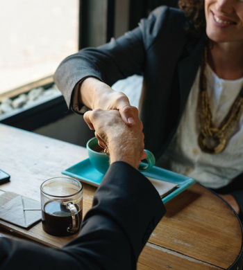 The Art of Authentic Networking