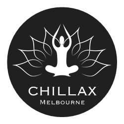 Chillax Candles