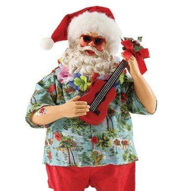Ukulele for Noobs- CHRISTMAS EDITION!