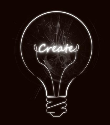 SYDNEY CRAFT WEEK- Creative Mindfulness