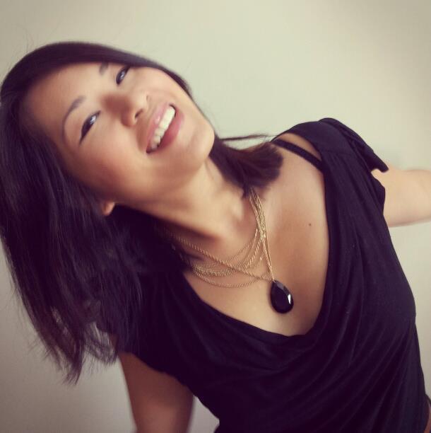 Carmen Hui