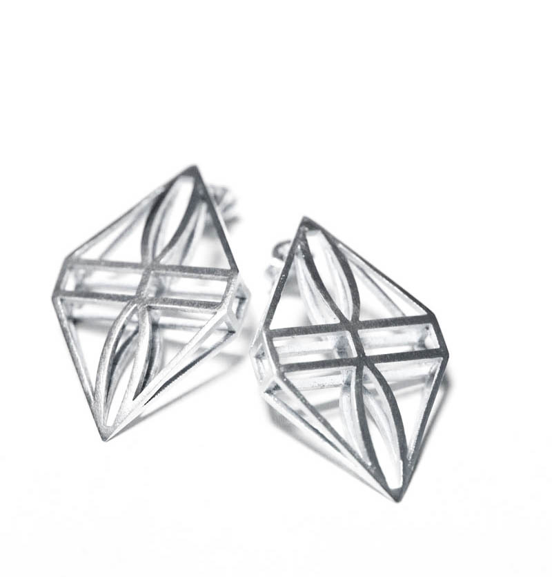 Firth_of_Forth_Earrings_Silver