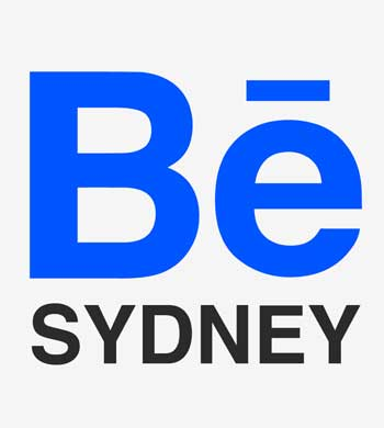 Behance Sydney