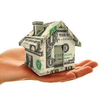 Buy Property like a Pro