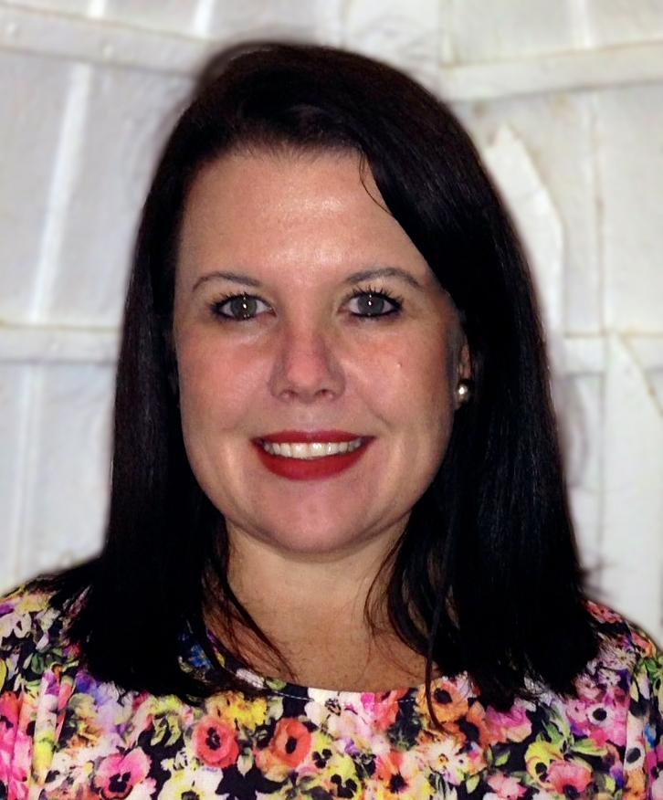 Vanessa Wallace