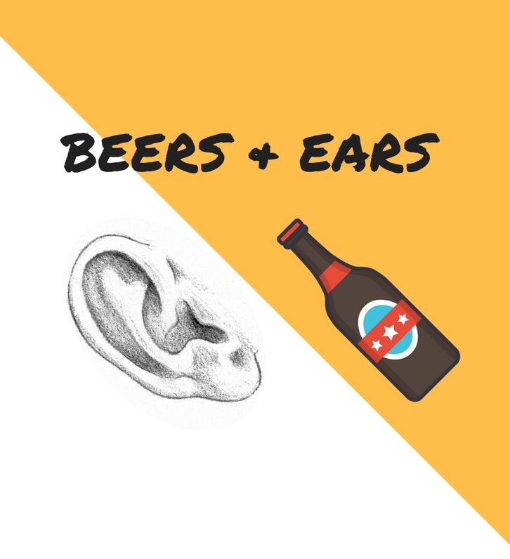 Beers & Ears