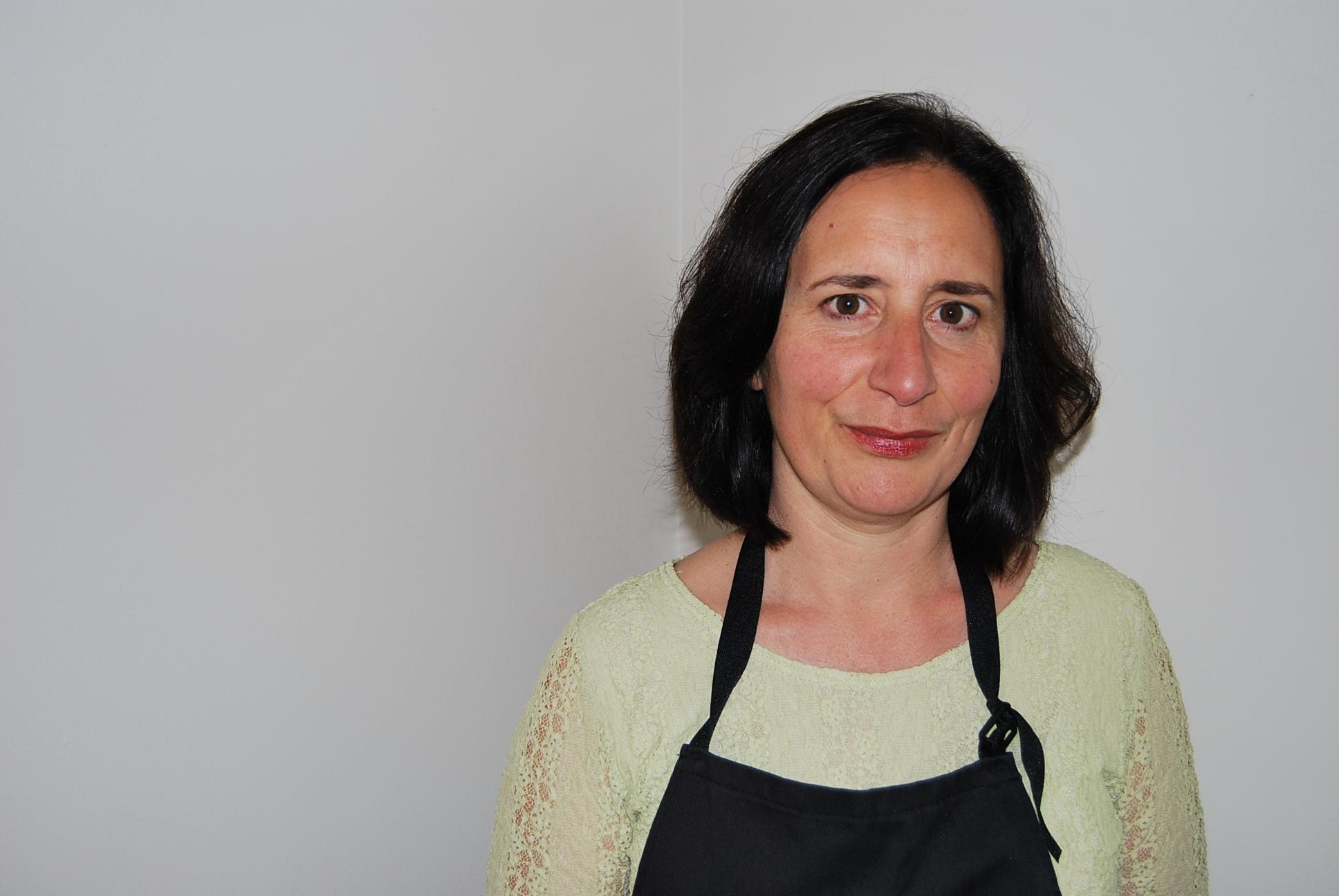 Maria Ciavarella