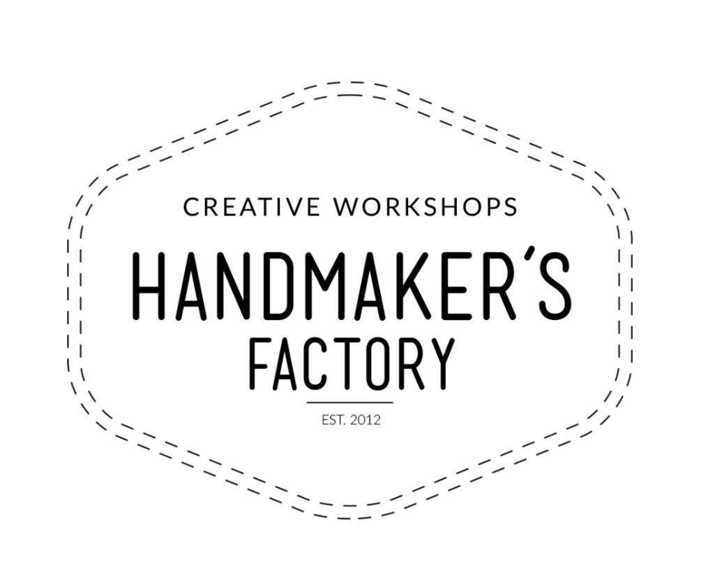 Handmakers Factory
