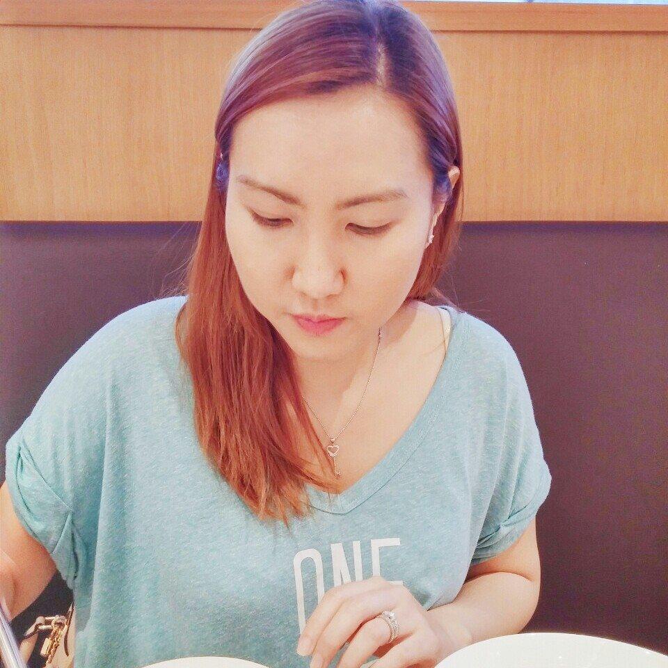 Cheryl Sun Ong