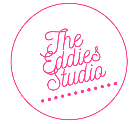 The Eddies Studio.
