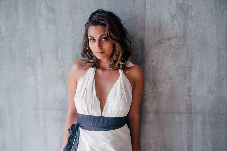 Elisa Caro